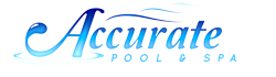 Accurate Pool and Spas Wisconsin